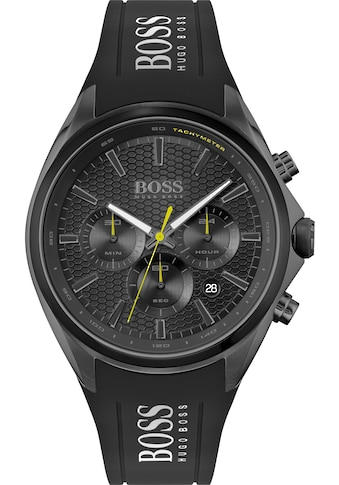 Boss Chronograph »DISTINCT, 1513859« kaufen
