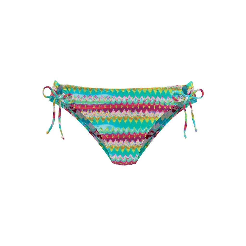 Homeboy Triangel-Bikini (2 Stück)
