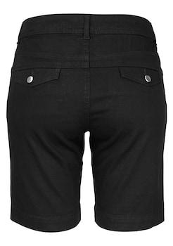 Bermudas   Shorts für Damen günstig online kaufen   BAUR d0d6a12ced