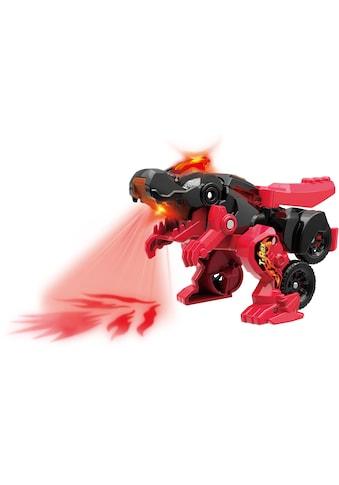 Vtech® Spielfigur »Switch & Go Dinos, Fire-Mini-T-Rex« kaufen