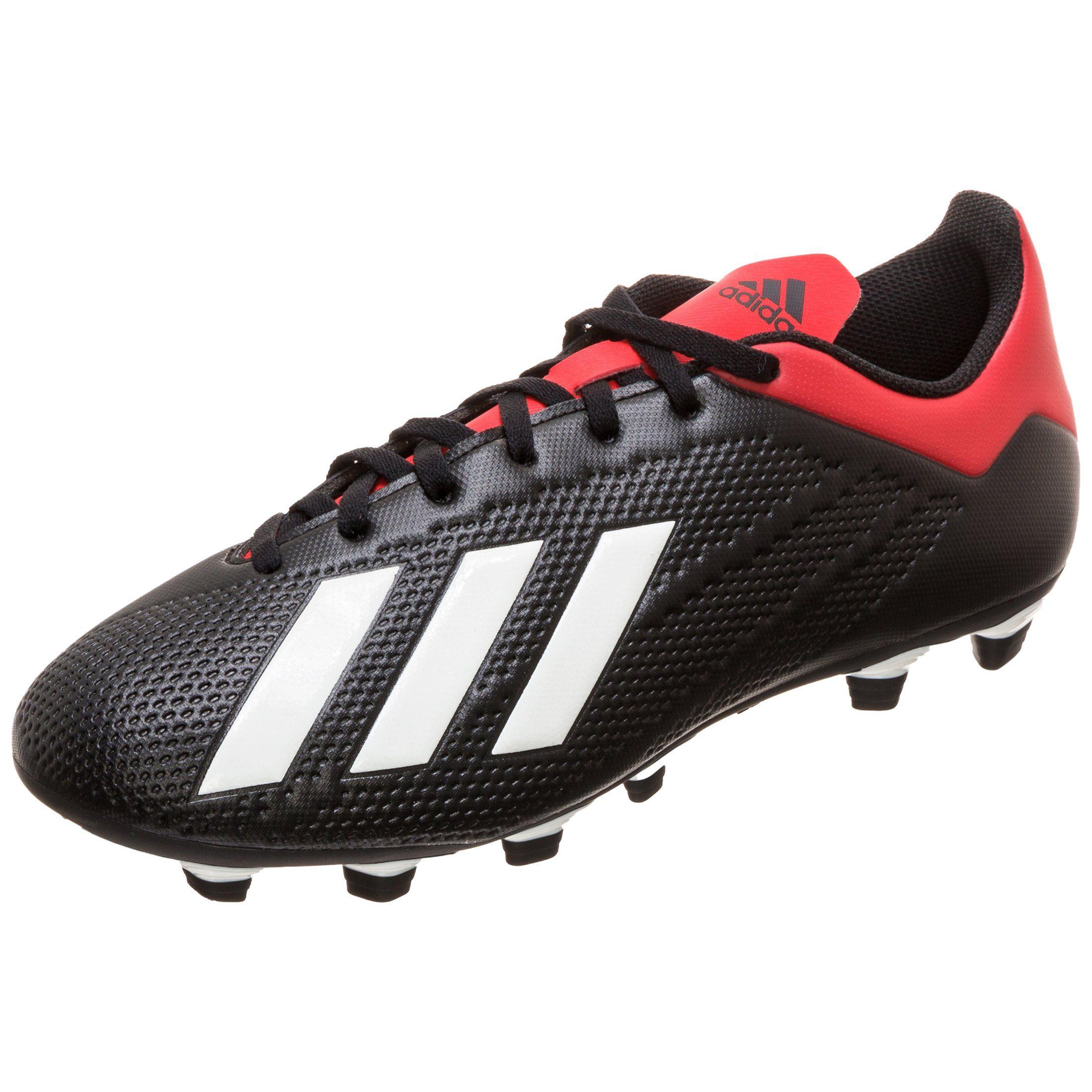 adidas Performance Fußballschuh X 184 Preisvergleich