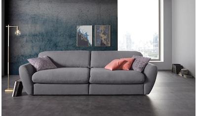 Places of Style Big - Sofa »Bahia« kaufen