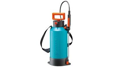 GARDENA Drucksprühgerät »Classic«, 5 Liter kaufen
