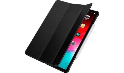 """STILGUT Tablet - Hülle »iPad Pro 12.9"""" (2018) Hülle Couverture« 32,8 cm (12,9 Zoll) kaufen"""