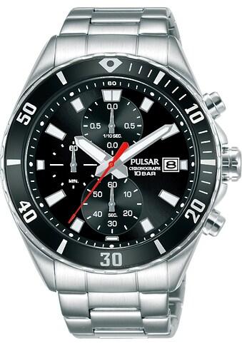 Pulsar Chronograph »Pulsar Chrono, PM3189X1« kaufen