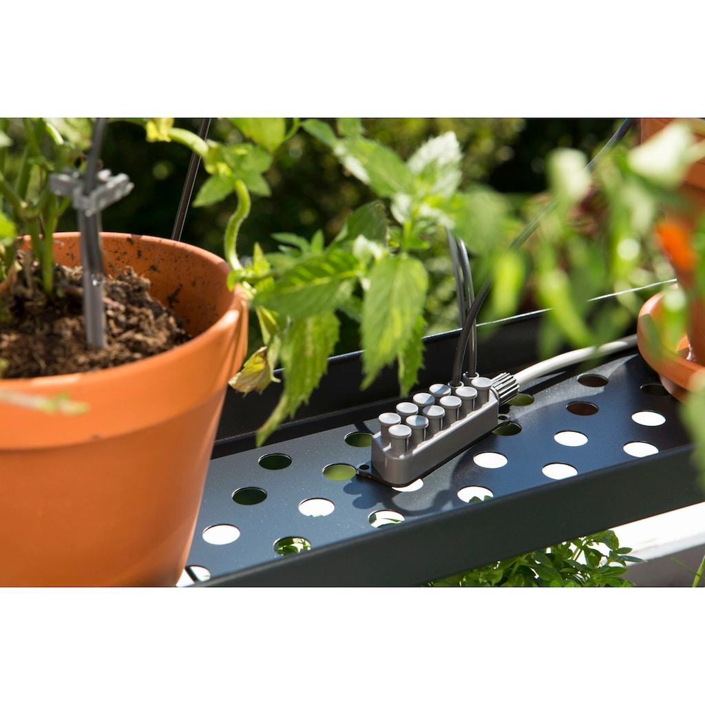 GARDENA Bewässerungssteuerung »city gardening, 1265-20«