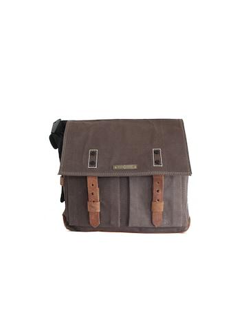 Margelisch Messenger Bag »Nevel 1« kaufen