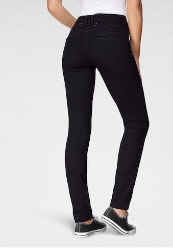 MAC Ankle - Jeans »Dream Pocket« kaufen