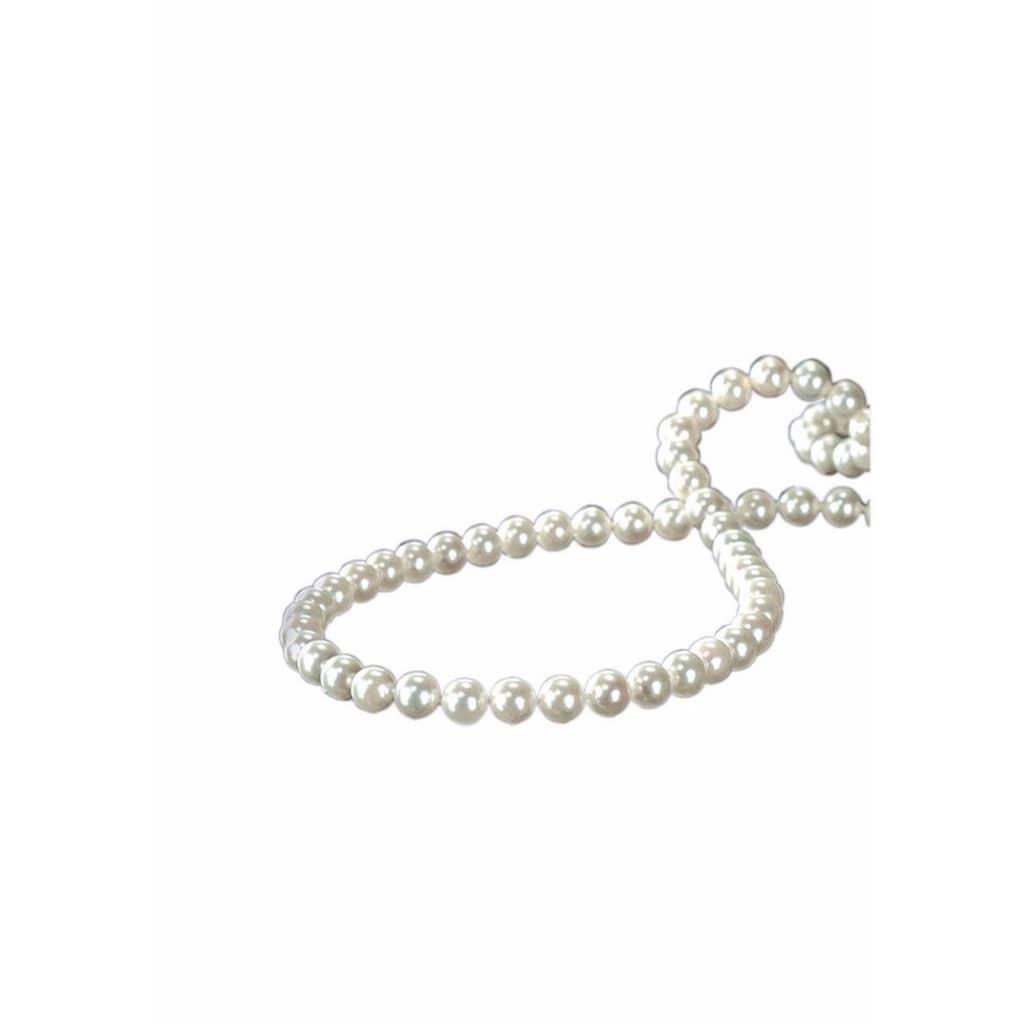 Adriana Perlenkette »La mia perla, E5, E6«
