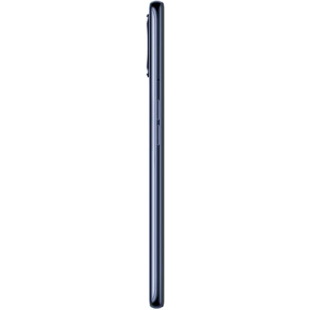 Oppo A72 Smartphone (16,51 cm / 6,5 Zoll, 128 GB, 48 MP Kamera)