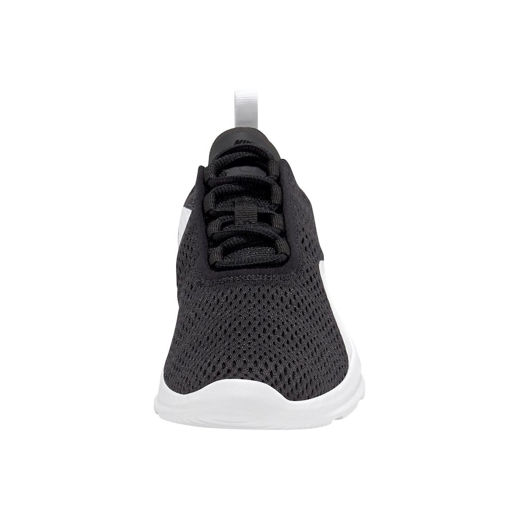 Nike Sportswear Sneaker »Air Max Motion 2«