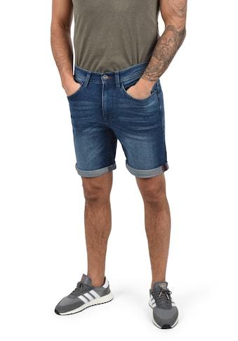 Blend Jeansshorts »20710622« kaufen