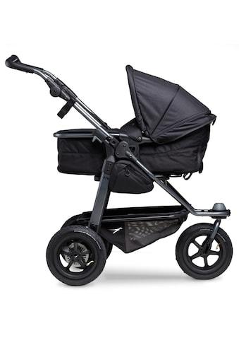 tfk Kombi-Kinderwagen »mono«, 27 kg, ; Kinderwagen kaufen