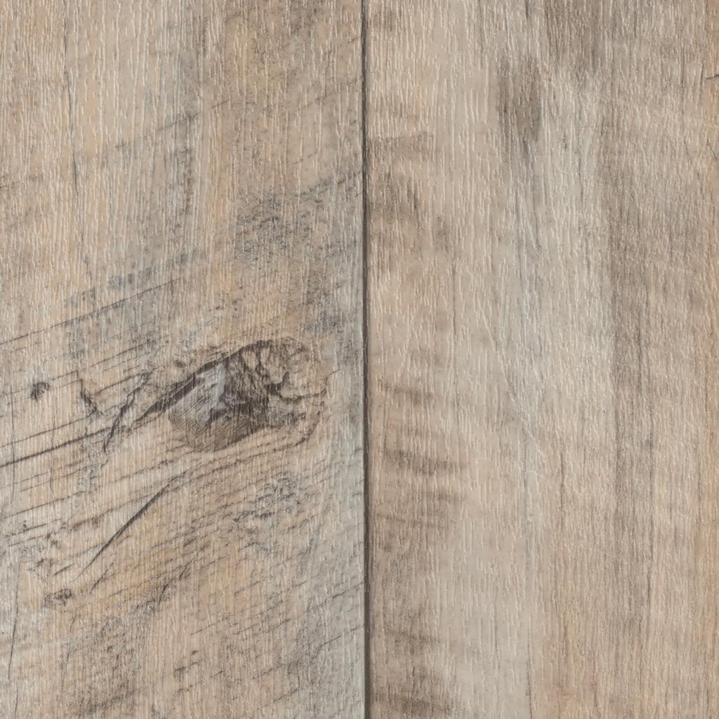Bodenmeister Vinylboden »PVC Bodenbelag Diele Eiche«, Meterware, Breite 200/300/400 cm