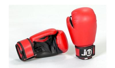 Ju - Sports Boxhandschuhe »Special 6 oz« kaufen
