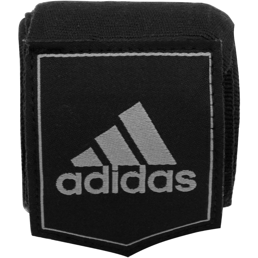 adidas Performance Boxsack »Performance Boxing Set« (Set, mit Bandagen, mit Boxhandschuhen)