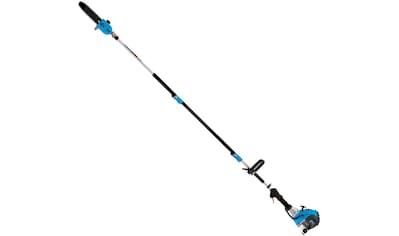 GÜDE Hochentaster »AK 1001 B«, 24 cm Schwertlänge kaufen