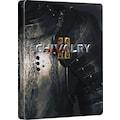 Deep Silver Spiel »Chivalry 2 - Steelbook Edition«, PC