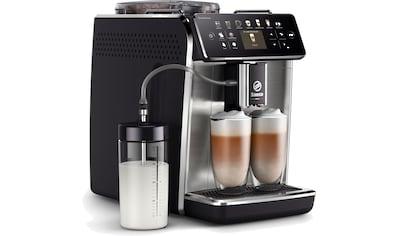 Saeco Kaffeevollautomat »GranAroma SM6585/00«, individuelle Personalisierung mit... kaufen