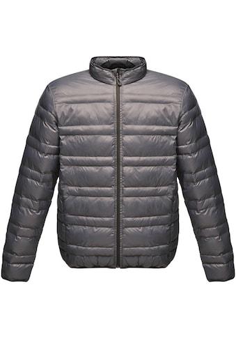 Regatta Outdoorjacke »Professional Herren Firedown Isolierte Jacke« kaufen