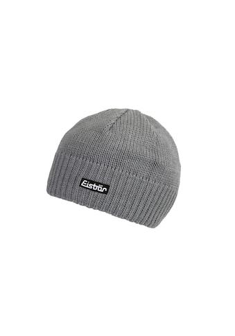 Eisbär Klassische Mütze »Trop XL« kaufen