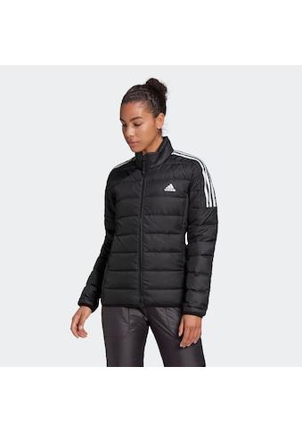 adidas Performance Outdoorjacke »ESSENTIALS DAUNENJACKE« kaufen