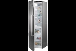 Bosch Kühlschrank Mit Kamera : Bosch kühlschrank serie 8 186 cm hoch 60 cm breit baur
