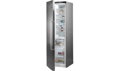 Kühlschrank Bosch : Bosch kühlschränke online shop » bosch kühlschränke online kaufen baur