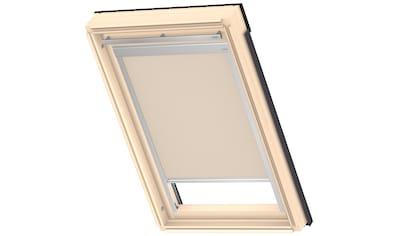 VELUX Verdunkelungsrollo »DBL M06 4230«, geeignet für Fenstergröße M06 kaufen