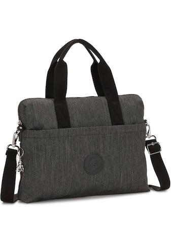 KIPLING Laptoptasche »Elsil, Black Indigo« kaufen