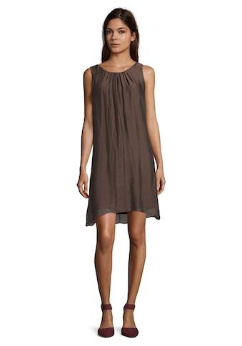 Cartoon Sommerkleid »knielang« kaufen