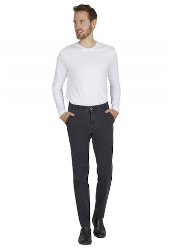Club of Comfort Bequeme Jeans »Garvey«, in Eco-Dye-Mix kaufen
