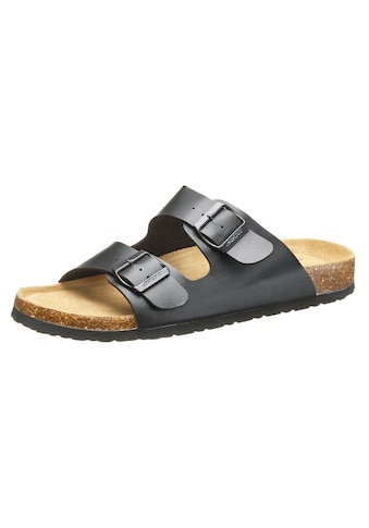 CRUZ Sandale »Shawnee« kaufen