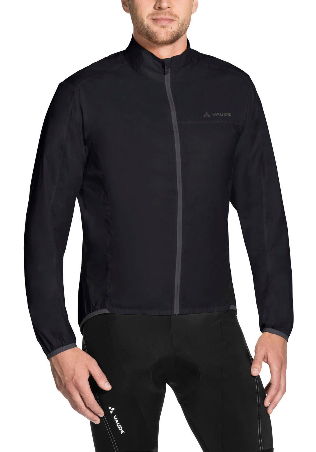 VAUDE Fahrradjacke   Sportbekleidung > Sportjacken > Fahrradjacken   Vaude