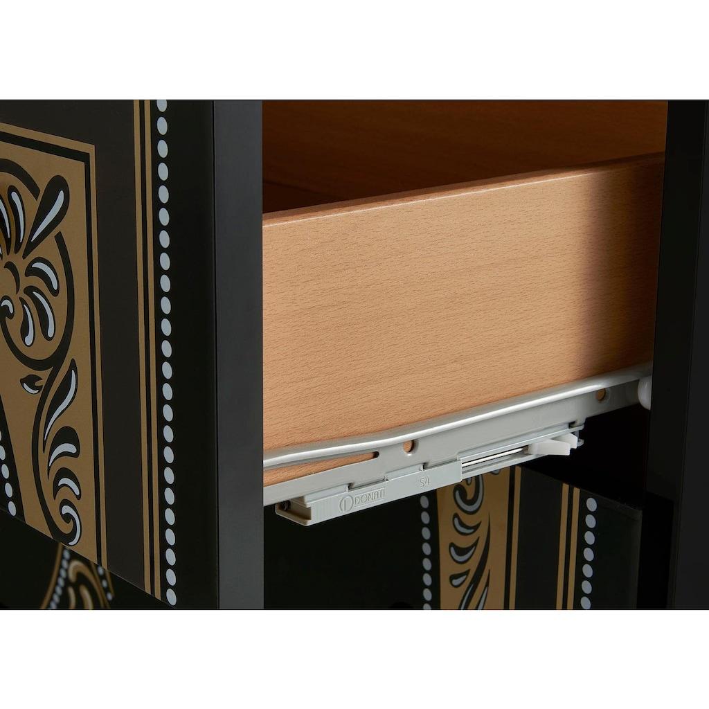 Kommode »ALICE«, Breite 113 cm