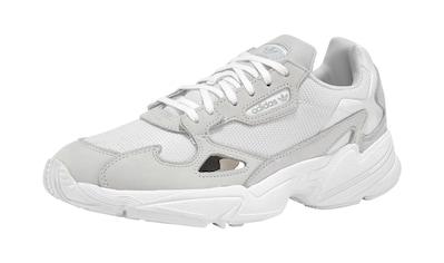 adidas Originals Sneaker »FALCON« kaufen