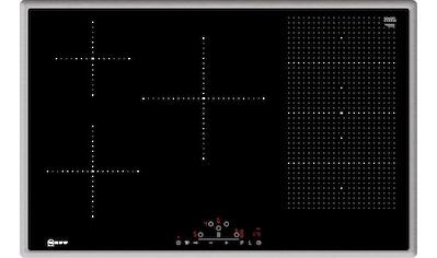 NEFF Flex-Induktions-Kochfeld von SCHOTT CERAN® »T58BD20N0«, T58BD20N0, mit TouchControl-Bedienung kaufen