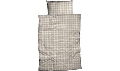 Bettwäsche »Kobi«, CASATEX kaufen