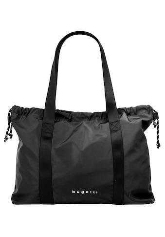 bugatti Shopper »BONA« kaufen