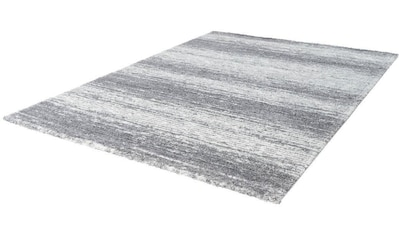 LALEE Teppich »Harmony 400«, rechteckig, 22 mm Höhe, Wohnzimmer kaufen