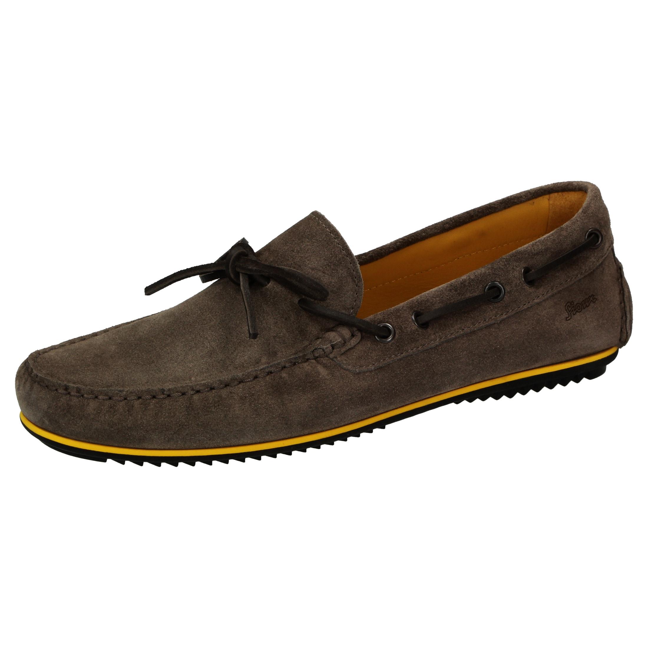 SIOUX Slipper Naples-700   Schuhe > Slipper   Sioux