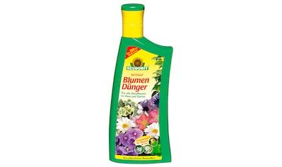 Neudorff Pflanzendünger »BioTrissol Plus«, 2,5 kg kaufen