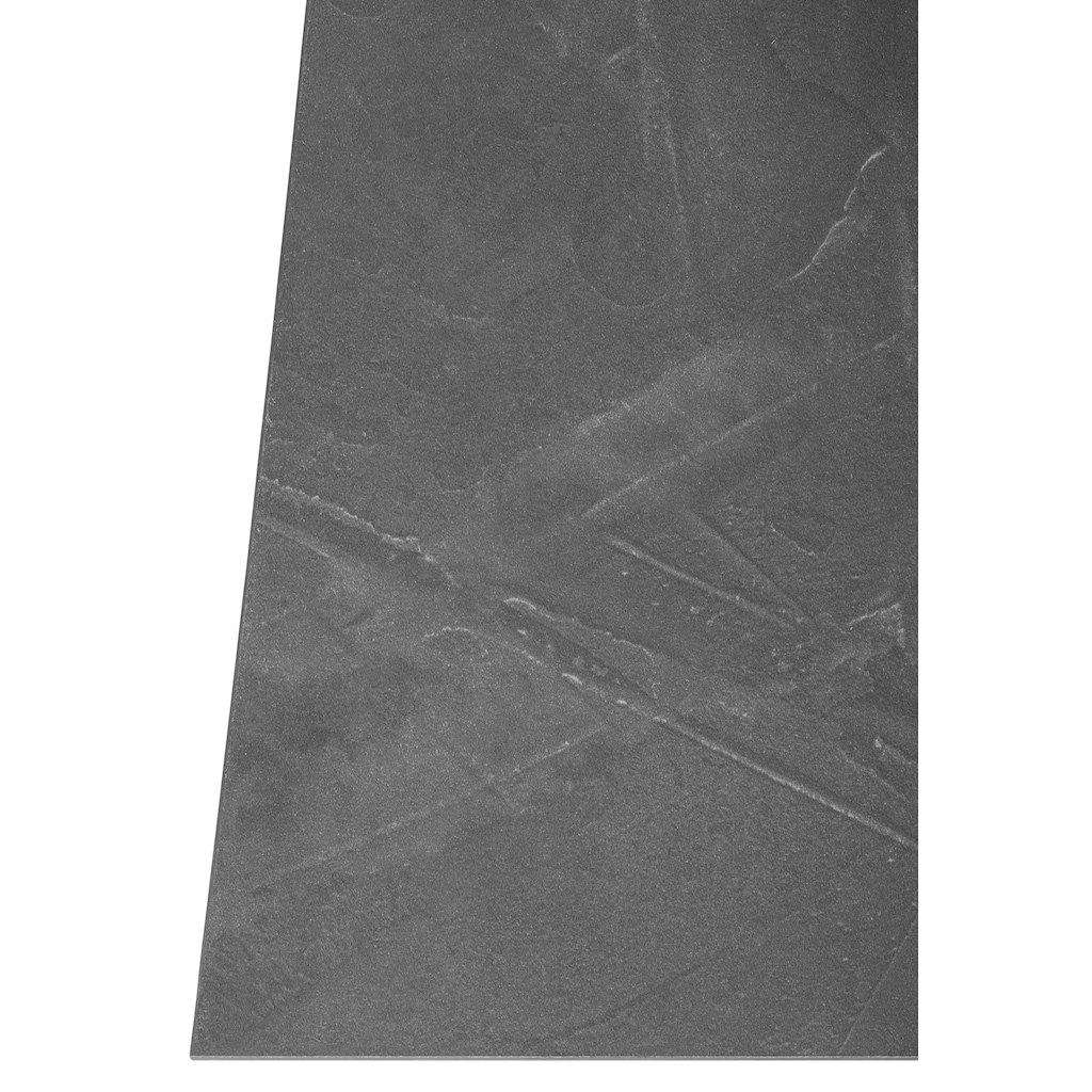 Tecnos Wandpaneel »Arco«
