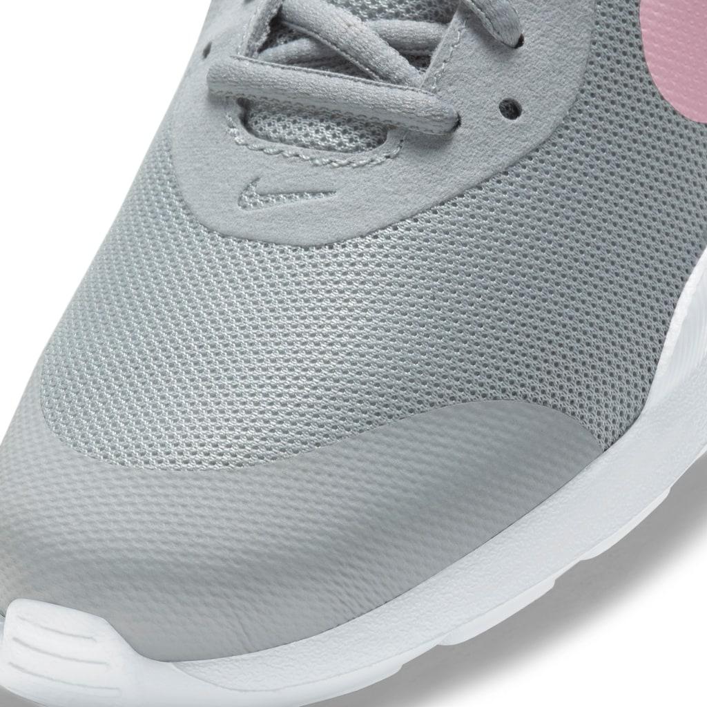 Nike Sportswear Sneaker »Air Max Oketo«
