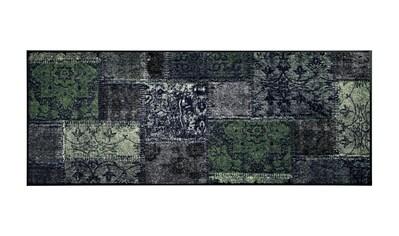 Fußmatte PATCH , waschbar kaufen