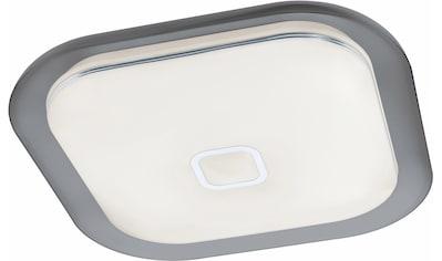 EGLO LED Deckenleuchte »REGASOL«, LED-Board,... kaufen