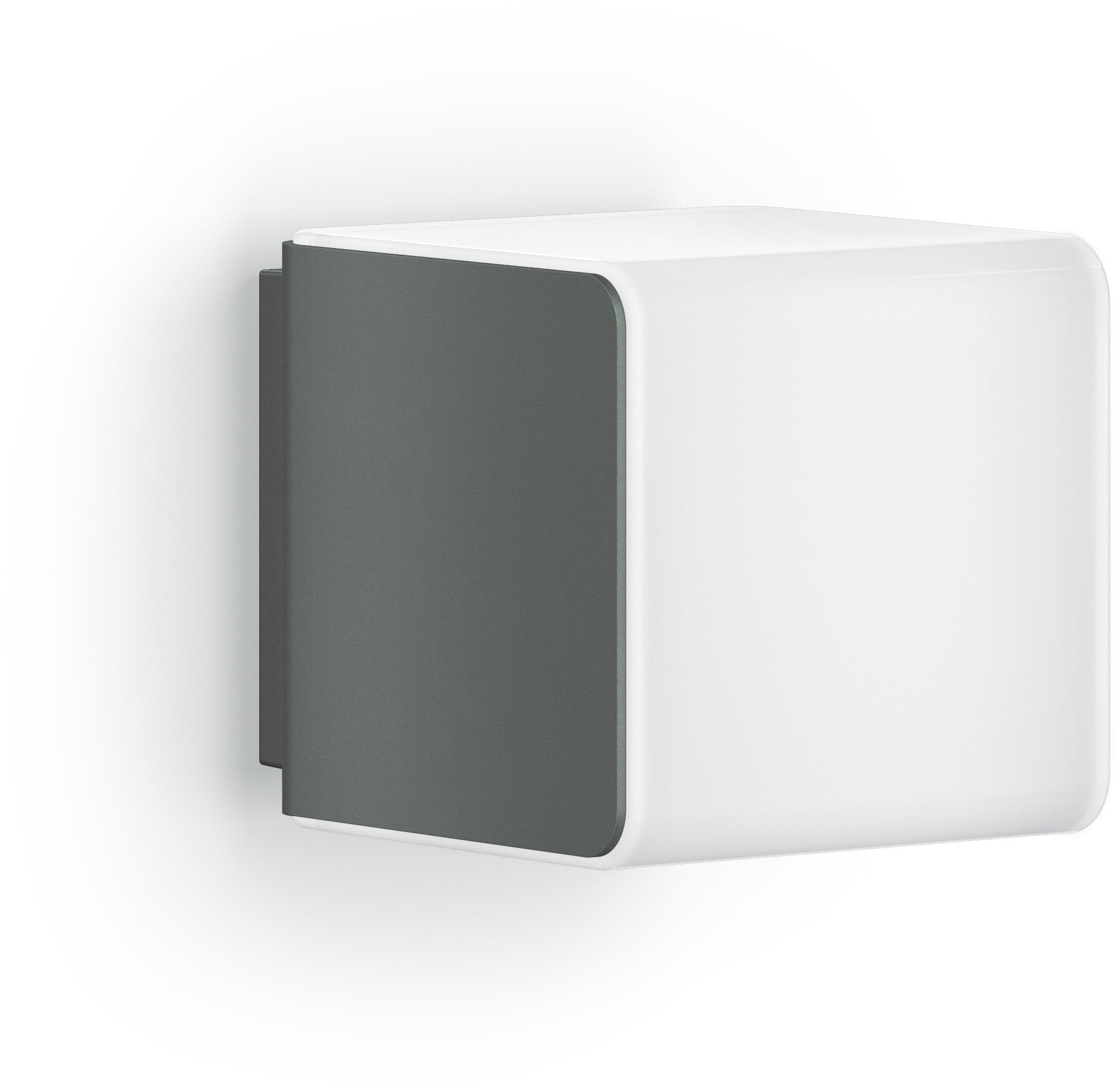 steinel,Außen-Wandleuchte L 830 LED iHF
