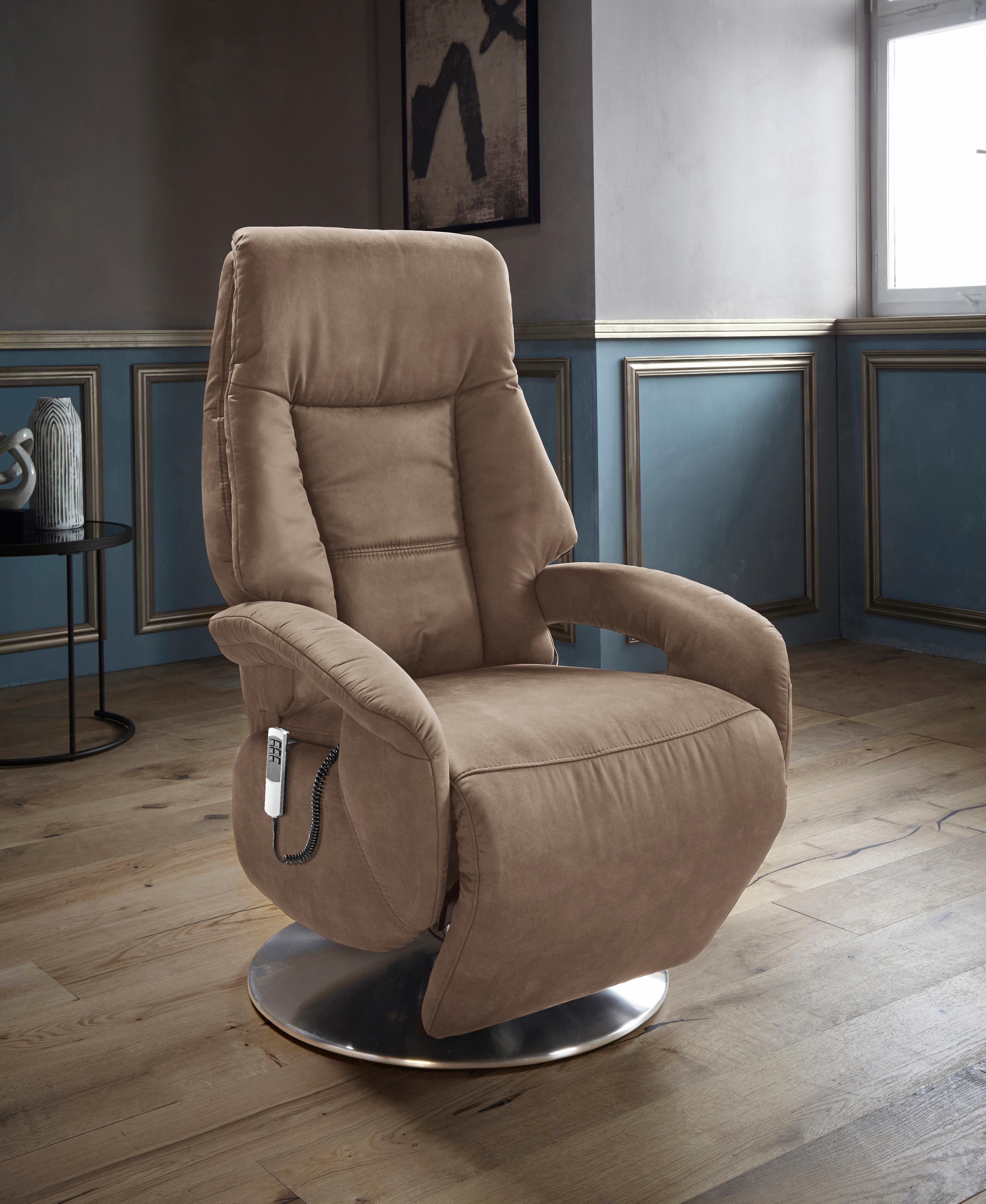 Places of Style TV-Sessel Launceston