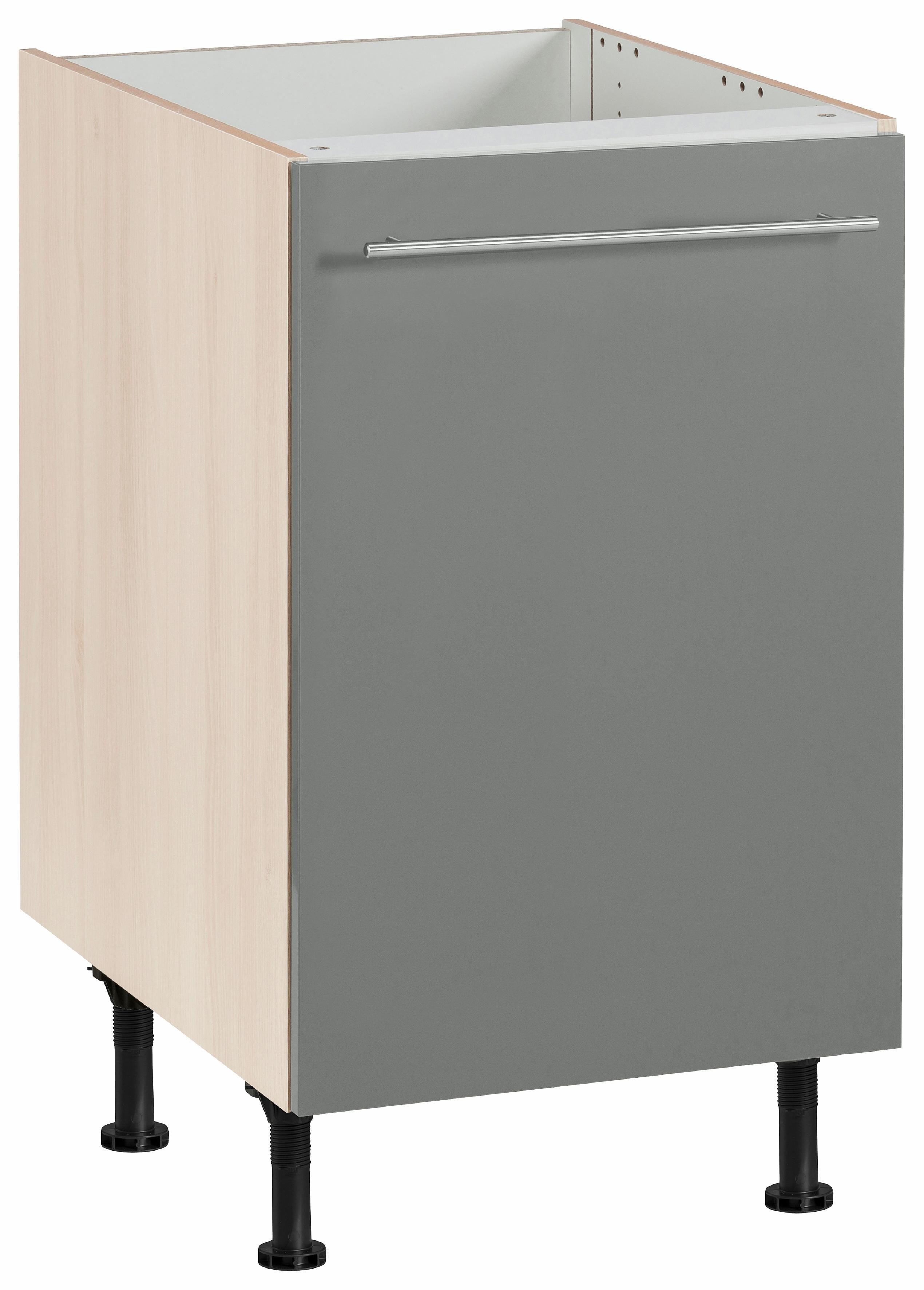 OPTIFIT Spülenschrank Bern | Küche und Esszimmer > Küchenschränke > Spülenschränke | Optifit