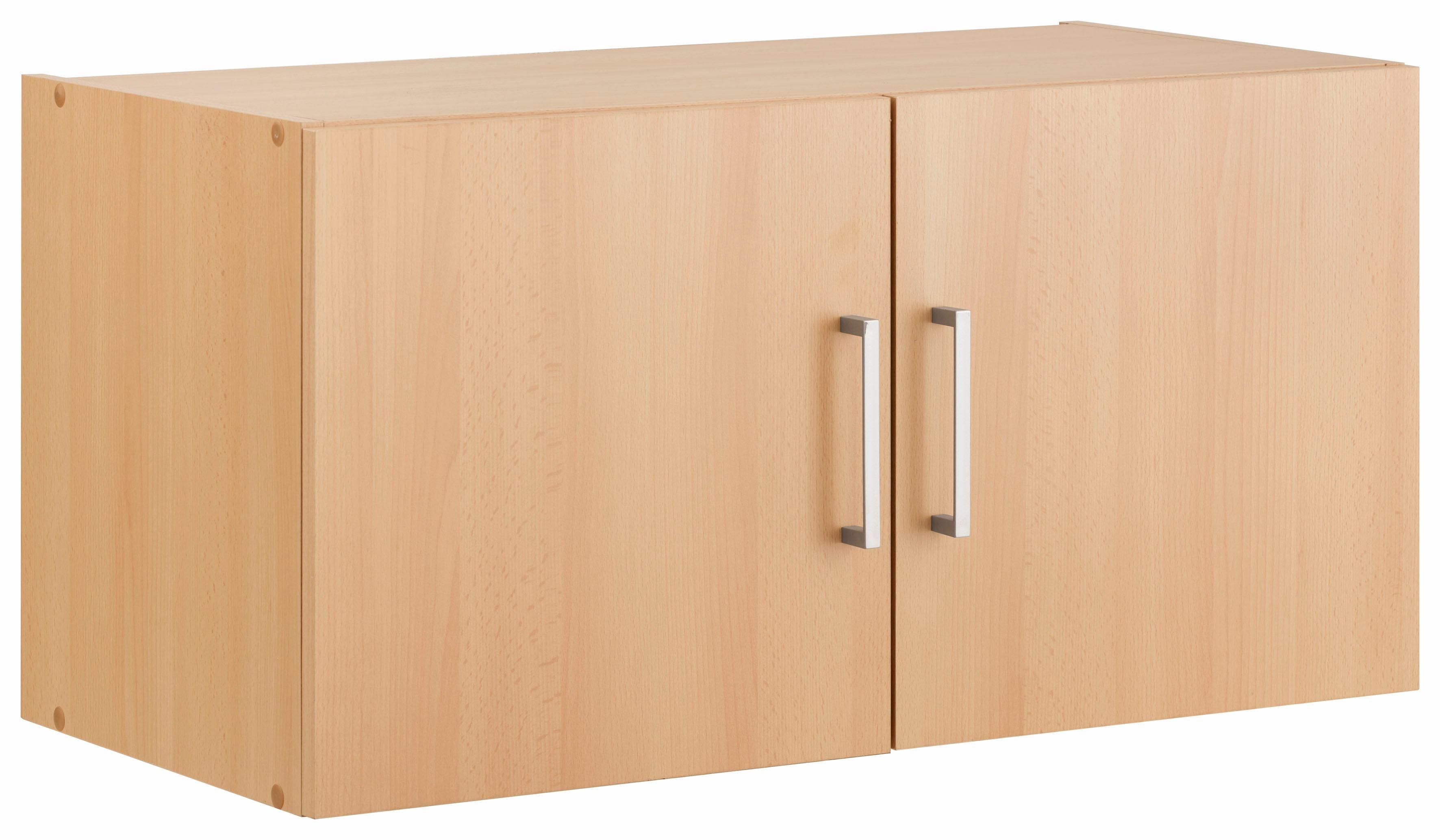 Aufsatzschrank Ems Wohnen/Möbel/Zubehör für Möbel/Zubehör für Kleiderschränke